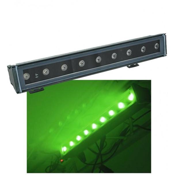 Eurolite LED IP T500 TCL 9x3W