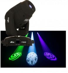 Chauvet INTIMIDATOR SPOT LED 355 IRC