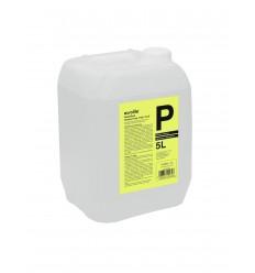Eurolite Smoke fluid - P2D
