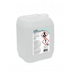 Eurolite Smoke fluid-E- extreme, 5l