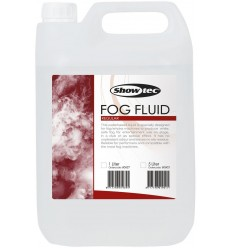 Showtec Fog Fluid