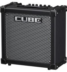 Roland CUBE-40GX