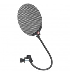 SE Electronics Studio Mic Pop Screen