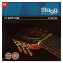 Stagg CL-HT-AL
