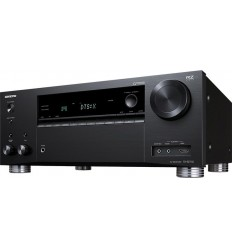Onkyo TX-RZ710 S