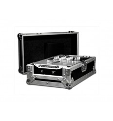 Road Ready Cases RR10MIX