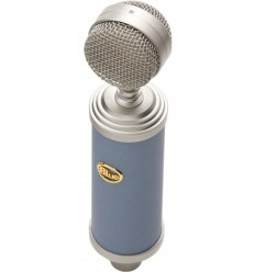 Blue Microphones Bluebird