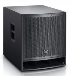 LD Systems GT SUB 15A