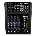 Alto ZMX862