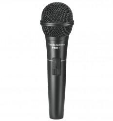 Audio Technica PRO41