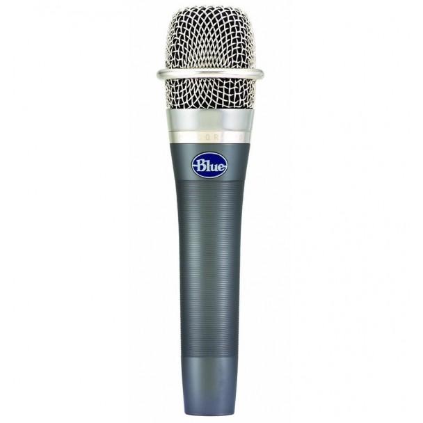 Blue Microphones enCORE 100