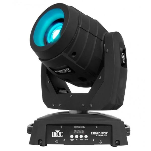 Chauvet Intimidator Spot LED 350 75W