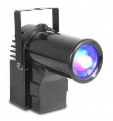 Beamz PS10W LED