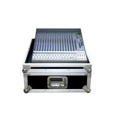 Road Ready Cases RRONYX1640
