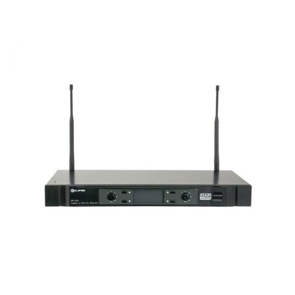 DAP Audio ER-216