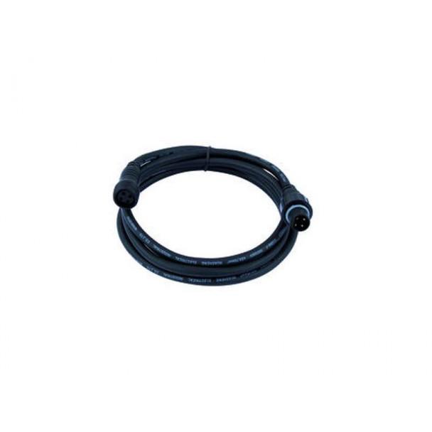 Eurolite Extension cord for PSI-1, 2m