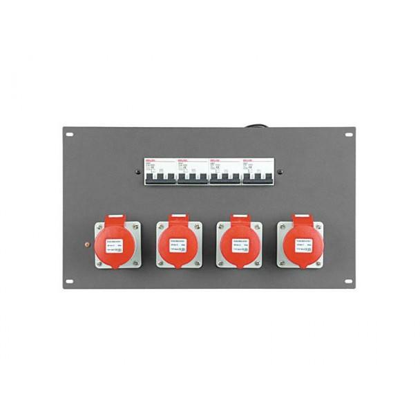 Showtec PDP-164F