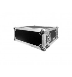 Road Ready Cases RR4UED
