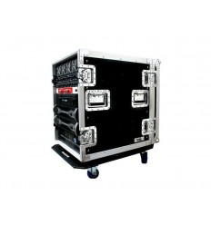 Road Ready Cases RR14UAD