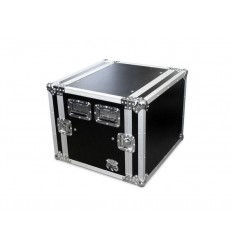 Road Ready Cases RR8UADS