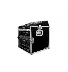 Road Ready Cases RRM10U