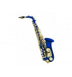 Dimavery SP-30 Eb Blue