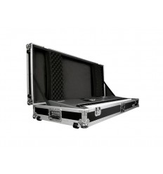 Road Ready Cases RRKB76W