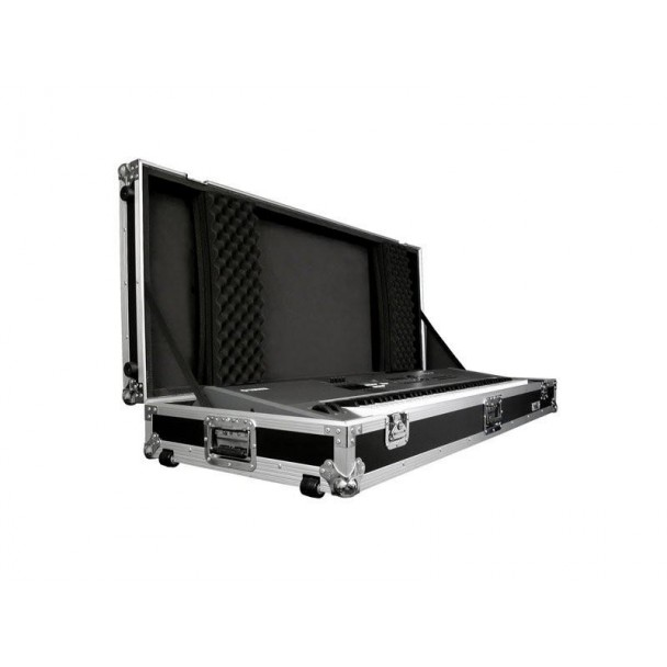 Road Ready Cases RRKB61W