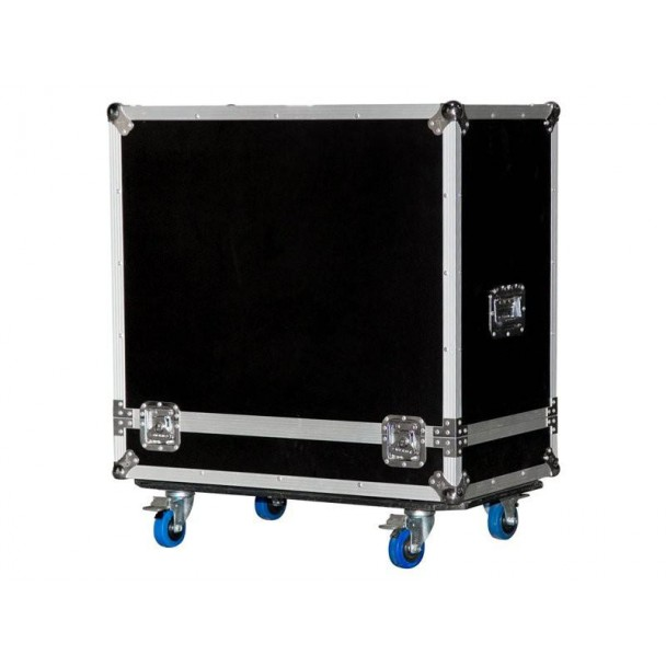 Road Ready Cases RRG412C