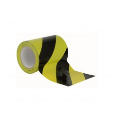 Showtec Floor-Marking tape 150 mm