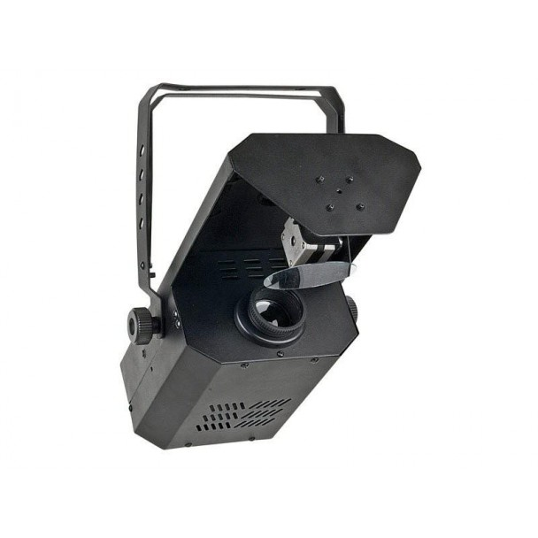 Showtec LED Clubscanner 20W