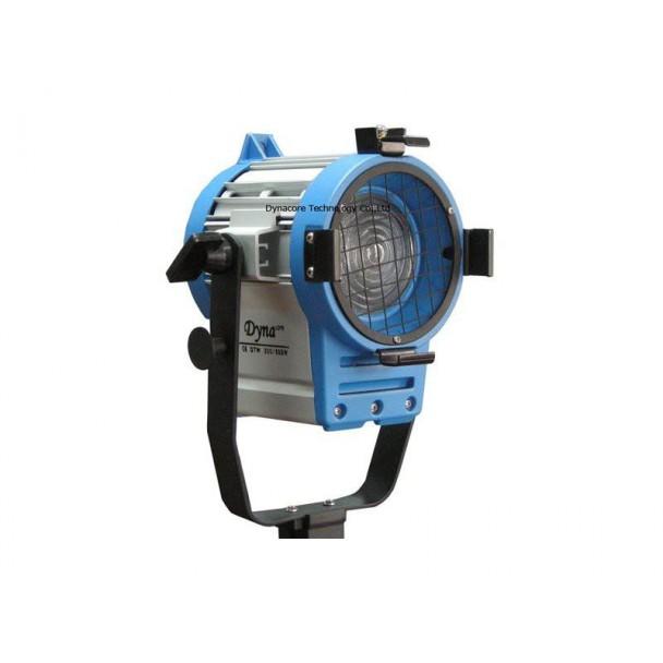 High Efficiency Design DTW-300W/500W