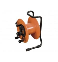 DAP Audio Cable Drum 27 cm