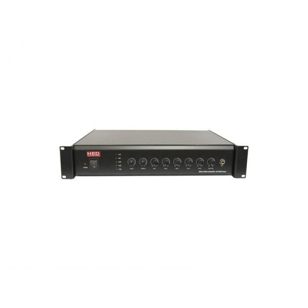 High Efficiency Design AP-600P V2