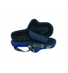 Dimavery Case for Alto-Saxophone