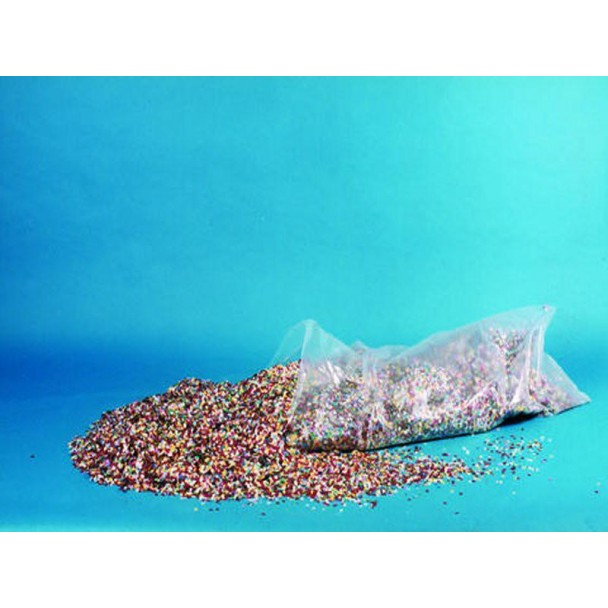 Eurolite Confetti, multicolor 7mm 10kg