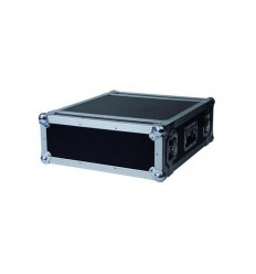 Omnitronic Amplifier rack PR-2, 4U