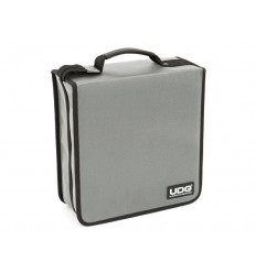 UDG CD Wallet 280