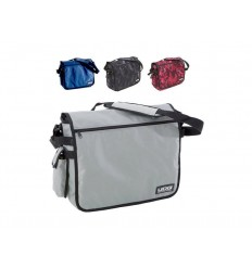 UDG Courier Bag