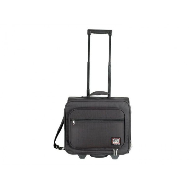 DAP Audio Mobile Office Bag