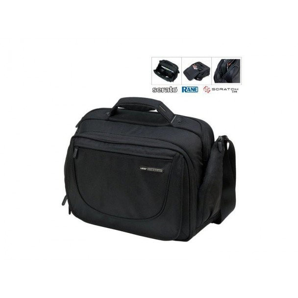 UDG Creator Laptop Messenger Bag 17""