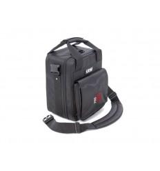 UDG Pioneer CDJ-200/400 Bag