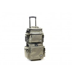 UDG SlingBag Trolley Set
