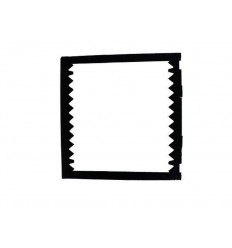 Eurolite Filter frame, Pro-Flood 1000
