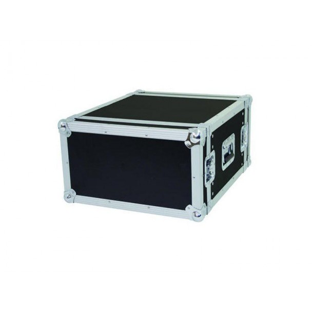 Omnitronic Amplifier rack PR-2, 6U