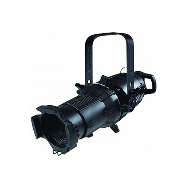 Eurolite FS-600/19° GKV-600