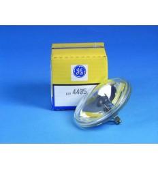 General Electric 4405 PAR-36 12,8V/30W G53 VNSP 100h
