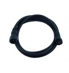 Eurolite DMX-cable for LED Par/Flood