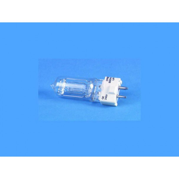 General Electric T19 240V/1000W GX-9.5 750h longlife