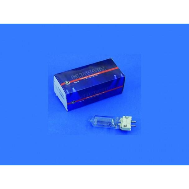 General Electric CP82 FRH 240V/500W GY-9.5 150h 3200K